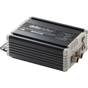 DATAVIDEO DAC8P SDI TO HDMI