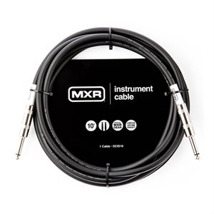 MXR DCIS10 10