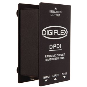 DIGIFLEX DPDI