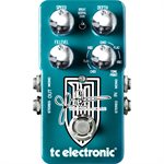 TC ELECTRONIC DREAMSCAPE SIX TONES JP SIGN