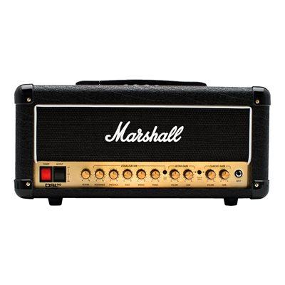 MARSHALL DSL20HR HEAD 20W