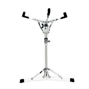 DW DWCP6300 SNARE STAND FLUSH BASE