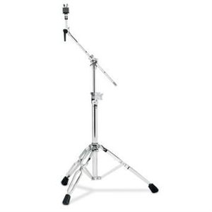 DW DWCP9701 CYMBAL LOW RIDE BOOM STAND DW9701