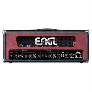 ENGL RETRO 100 TUBE HEAD E765