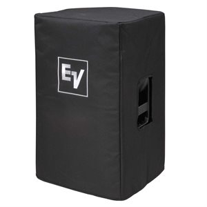 ELECTRO-VOICE EKX-12-CVR PADDED COVER FOR EKX-12 AND 12P
