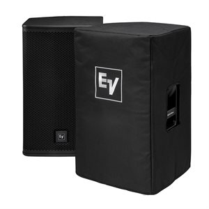 ELECTRO-VOICE EKX-15-CVR PADDED COVER FOR EKX-15 AND 15P
