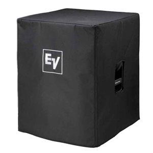 ELECTRO-VOICE ELX118-CVR (POUR ELX118 ET 118P)