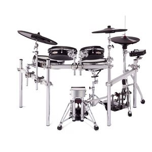 PEARL EM-53T EMERGE ETRADITIONAL DRUM KIT