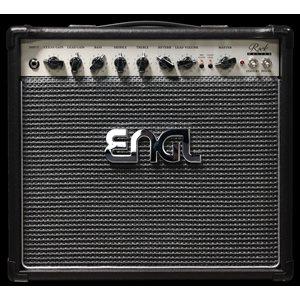 ENGL ROCKMASTER 20 COMBO E302