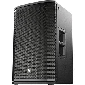 ELECTRO-VOICE ETX-12P-US