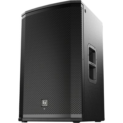 ELECTRO-VOICE ETX-15P-US
