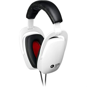 DIRECT SOUND EXTREME ISOLATION EX-29 WHITE