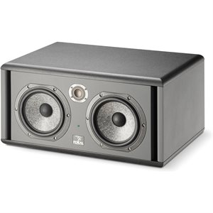 FOCAL PRO TWIN6 BE GREY