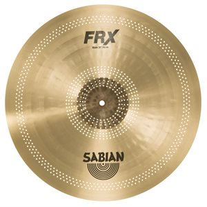 SABIAN FRX RIDE 20 FRX2012