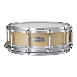 PEARL FREE FLOATING MAPLE 14X5