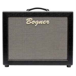 BOGNER GOLDFINGER 45W 1X12 COMBO