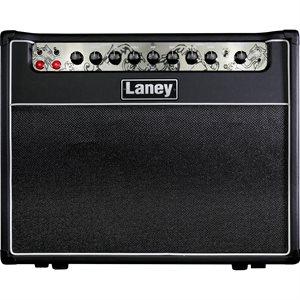 LANEY GH30R-112 COMBO