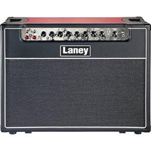 LANEY GH50R-212 COMBO