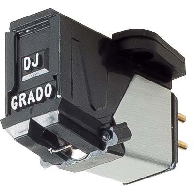 GRADO DISC JOCKEY DJ100I