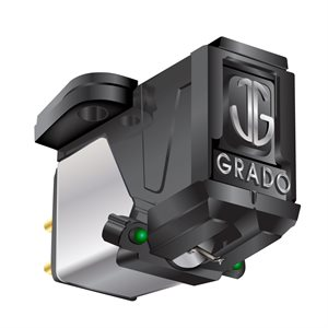 GRADO PRESTIGE SERIES 5MV GREEN3