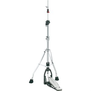 TAMA HHDS1 HI-HAT STAND DYNA-SYNC
