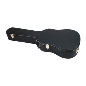 BOBLEN HST THIN BODY ACOUSTIC RIGIDE