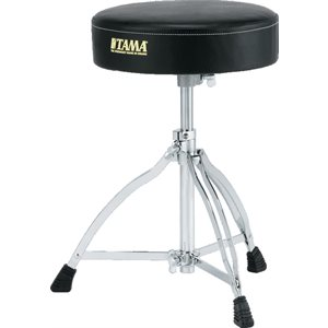 TAMA HT130 THRONE