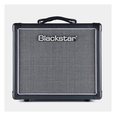 BLACKSTAR HT1R MK II COMBO