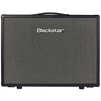 BLACKSTAR HTV212 MKII