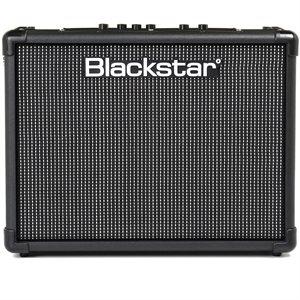 BLACKSTAR IDCORE40 V2