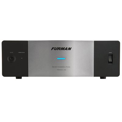 FURMAN IT-REF 16 E I POWER CONDITIONER HT 16 AMP 220V-240V EXPORT