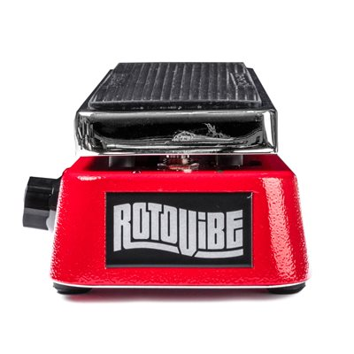 DUNLOP JD-4S ROTOVIBE EXPRESSION