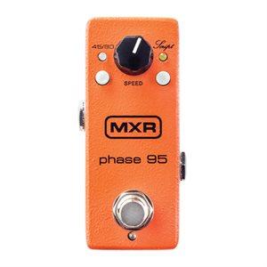 MXR JDM290 PHASE MINI 95