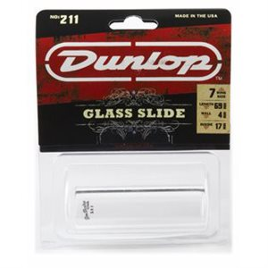 DUNLOP JD211 GLASS SMALL