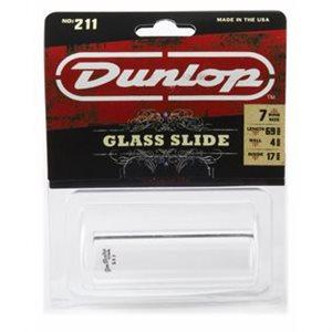 DUNLOP JD211 GLASS SMALL