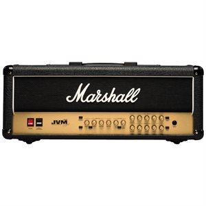 MARSHALL JVM205H HEAD