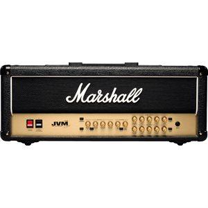MARSHALL JVM210H HEAD