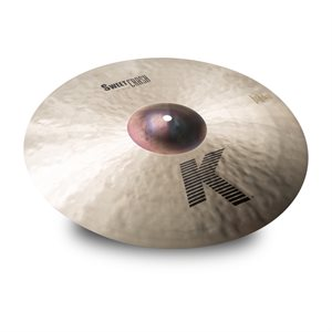 ZILDJIAN K SWEET CRASH 16 K0702
