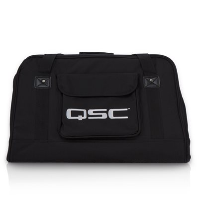 QSC K10-TOTE