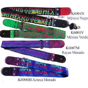KIDAM K6001N