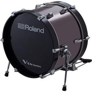ROLAND KD-180 18-INCH BASS DRUM