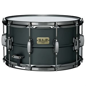 TAMA LST148 SOUND LAB PROJECT S.L.P. 8X14 BIG BLACK STEEL LTD