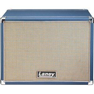 LANEY LT112 CABINET