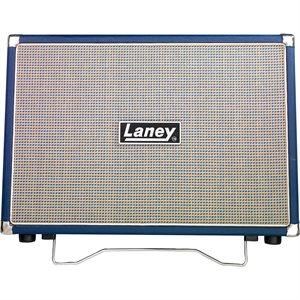 LANEY LT212 CABINET