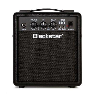 BLACKSTAR LT-ECHO 10