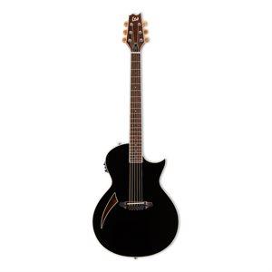 ESP LTD TL-6S BLACK