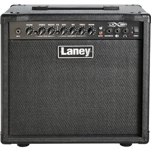 LANEY LX35R COMBO