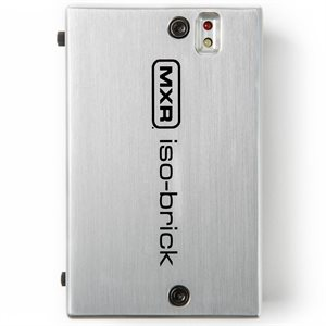 MXR M238 ISO BRICK