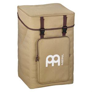 MEINL MCJB-BP CAJON PROFESSIONAL BACKPACK BAG