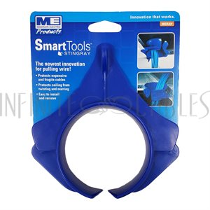 COVID AUDIO VISUAL ME-RAY CEILING GRID WIRE PULLING TOOL